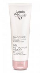 LW Facial Wash Gel np 125 ml