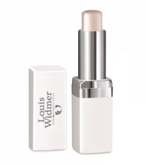 LW Lip Care Stick UV perf 4,5 ml