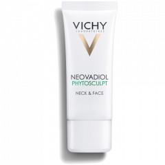 Vichy Neovadiol Phytosculpt hoitovoide 50 ml
