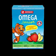 OMEGA FAMILY 54 kpl