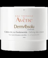 Avene Dermabsolu Day 40 ml
