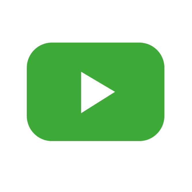 Remomedi esittelyvideo