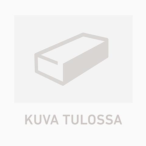 BURNSHIELD PALOVAMMAGEELI 5322 125 ML